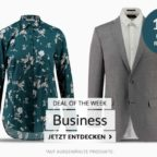 engelhorn-10extra-rabatt-auf-business-1