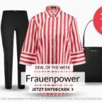 engelhorn-15-extra-rabatt-auf-damenbekleidung-2