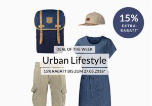 engelhorn-15-extra-rabatt-auf-urban-lifestyle