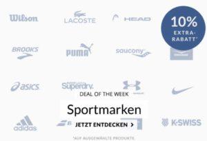 engelhorn-sport-10-extra-rabatt-auf-sportmarken