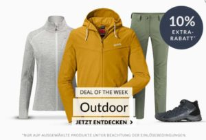 engelhorn-sports-10-rabatt-auf-outdoor-trends-1