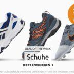 engelhorn-sports-15-extra-rabatt-auf-schuhe-1