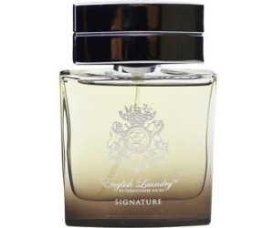 english-laundry-signature-for-him-eau-de-parfum-50ml