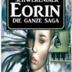 eorin