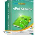 epub-converter-box