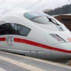 erinnerung-preisverfall-beim-lidl-deutsche-bahn-ticket-startet-auf-ebay-deutschlandweit-flexibel-db-ice-fahren