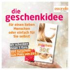 essanelle-Ihr-Friseur_Weihnachtsgutschein-Wert-30-Euro-Preis-25-Euro
