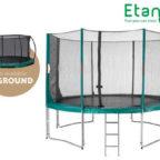 etan-trampolin