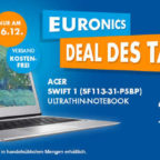 euronics_tagesdeal_acer_xl-banner