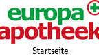 europa-apotheek_hover-2