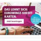 eurowings-7
