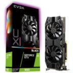 evga-geforce-gtx-1660-xc-ultra-black-gaming-6gb-gddr5