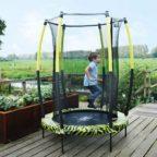 exit-trampolin-tiggy-junior-mit-sicherheitsnetz-fuer-in-outdoor-140-cm-durchmesser-zoom–4