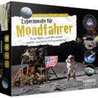 experimente-fuer-mondfahrer-young-explorer