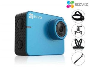 ezviz-s2-lite-action-cam-zubehr
