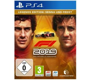 f1-2019-legends-edition-ps4-1