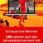 f1-banner-live