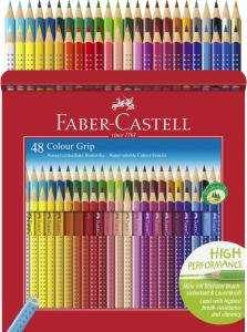 faber-castell-dreikant-buntstifte-colour-grip