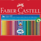 faber-castell-farbstift-grip-colour-36er-metalletu