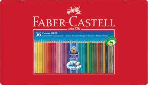 faber-castell-farbstift-grip-colour-36er-metalletu