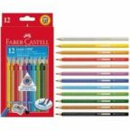 fabercastell-2