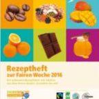 fairtrade234