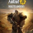 fallout76-wastelanders-cdkeys-cover-pc_1-2