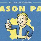 fallout_4_season_pass-870x438