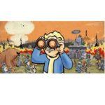 Fallout 76 auf allen Plattformen kostenlos zocken