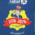 fallout_76_tricentennial_edition_pc_4_