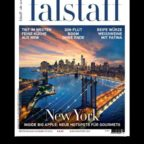 falstaff_cover-500×602