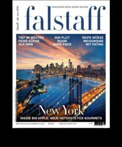 falstaff_cover-500×602