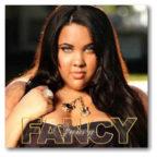 fancy-2