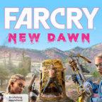 far-cry-new-dawn-gl