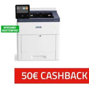 farblaserdrucker-xerox-versalink-c500n-usb-nfc-lan-50e-cashback