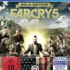 farcrygold