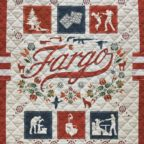 fargo-staffel-1