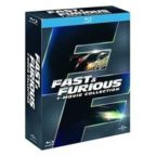 fast-furious-1-7-blu-ray