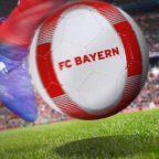 fc-bayern-gratis-fussball