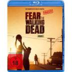 fear-the-walking-dead-staffel-1-blu-ray