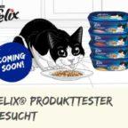 felix-Produkttest1
