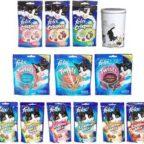 felix-multipack-snacks