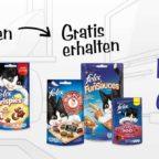 felix-snacks-header