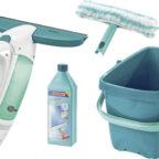 fenstersauger-51018-dry-clean