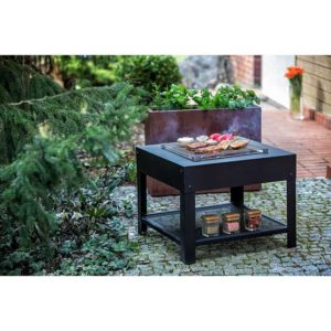 feu-du-jardin-althos-feuerschale-und-als-grill