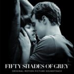 fifty_shades_of_grey-2