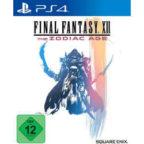 final-fantasy-xii-the-zodiac-age-ps4-2