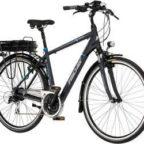 fischer-die-fahrradmarke-eth-1401