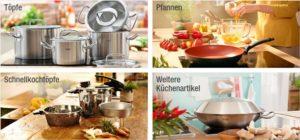 fissler-20-auf-alle-produkte-bei-kaufhof
