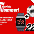 fitbit-ionic-smartwatch-adidas-edition-mit-gps-nfc-adidas-fussball